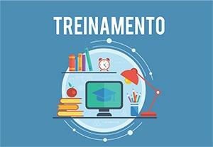 A SUPIMPA oferece um treinamento gratuito para utilização da plataforma do site