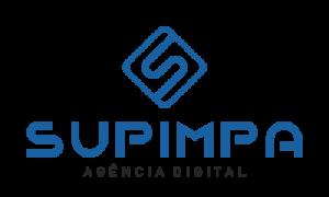 Criação de Sites e Marketing Digital em Varginha - Supimpa Agência Digital 1