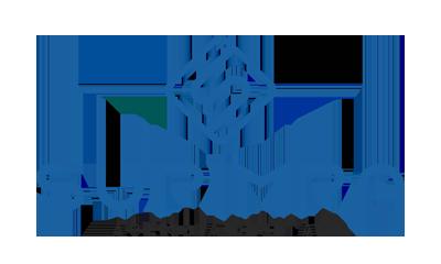 Supimpa – Agência Digital
