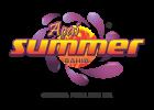 acai-summer-salvador-ba-cliente-supimpa-agencia-digital