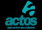 actos-bem-estar-paraguacu-mg-cliente-supimpa-agencia-digital