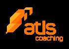 atis-coaching-brasilia-cliente-supimpa-agencia-digital