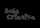 aula-criativa-varginha-mg-cliente-supimpa-agencia-digital