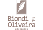 biondi-oliveira-advogados-varginha-mg-cliente-supimpa-agencia-digital