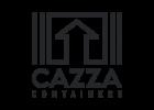cazza-containers-varginha-mg-cliente-supimpa-agencia-digital