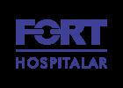 clinica-fort-hospitalar-varginha-mg-cliente-supimpa-agencia-digital