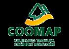 coomap-paraguacu-mg-cliente-supimpa-agencia-digital