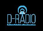 dradio-ressonancia-magnetica-varginha-mg-cliente-supimpa-agencia-digital