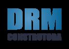 drm-construtora-varginha-mg-cliente-supimpa-agencia-digital
