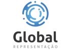 global-representacao-varginha-mg-cliente-supimpa-agencia-digital