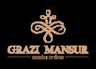 grazi-mansur-moda-feminina-carmo-da-cachoeira-mg-cliente-supimpa-agencia-digital