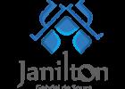 janilton-psicologo-varginha-mg-cliente-supimpa-agencia-digital
