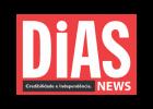 jornal-diasnews-pouso-alegre-mg-cliente-supimpa-agencia-digital