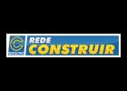 rede-construir-material-de-construcao-varginha-brasil-cliente-supimpa-agencia-digital