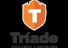 triade-vigilancia-seguranca-varginha-mg-cliente-supimpa-agencia-digital