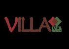 villa-textil-tapetes-varginha-mg-cliente-supimpa-agencia-digital